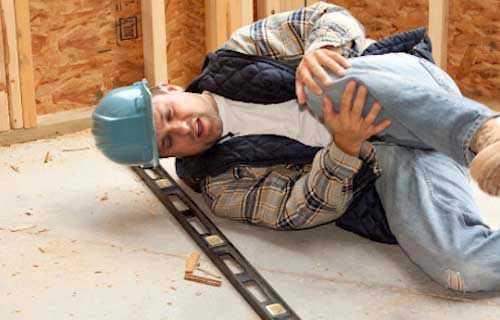 工伤期间工资发放标准