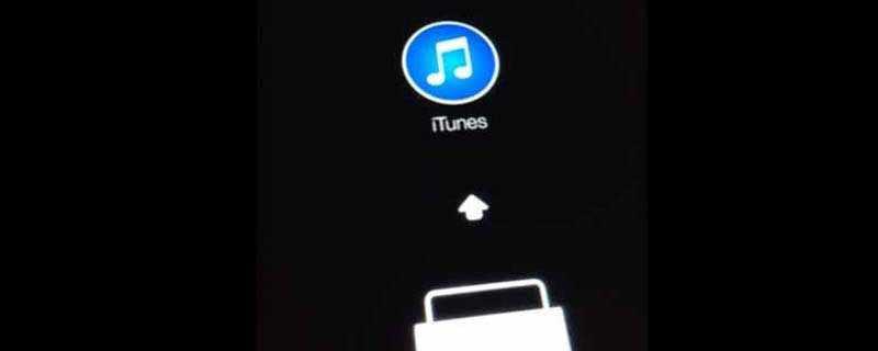 如何将iphone照片传到电脑上