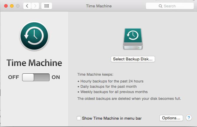 MAC电脑02.png