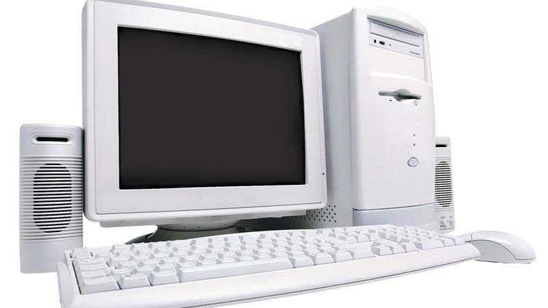 64系统电脑没有声音怎么修复