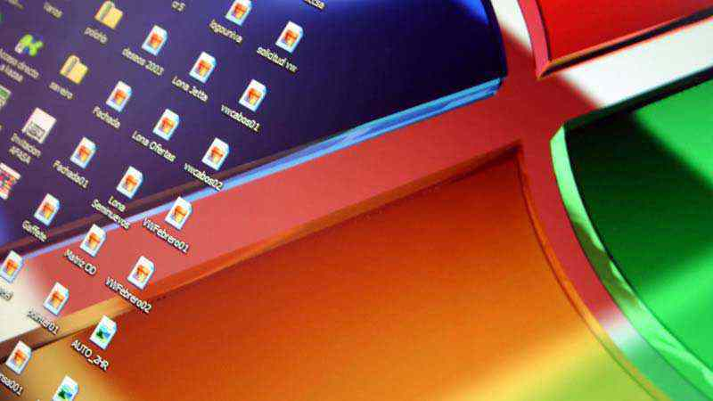 linux如何设置电脑屏保时间
