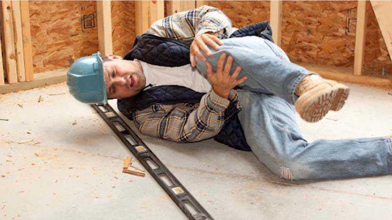 如何确定工伤期间工资发放标准