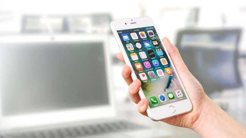 怎样清理苹果手机内存空间