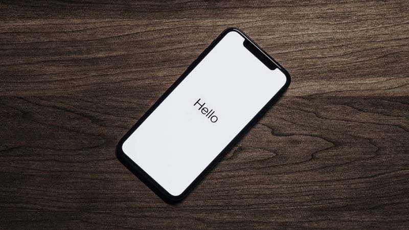 苹果手机忘记密码怎么解锁