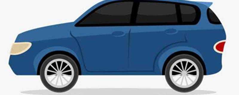 c1驾照能开什么车