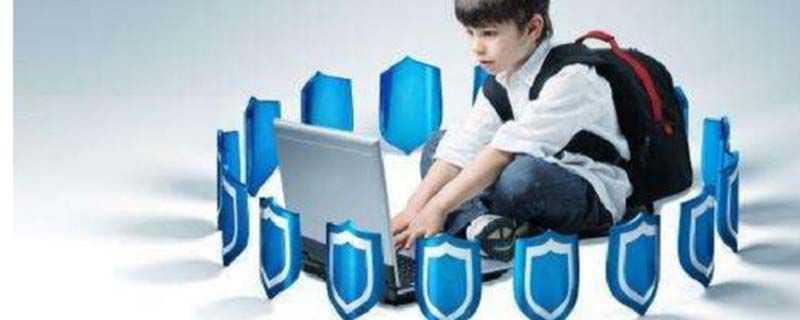 wifi不安全的网络是什么意思