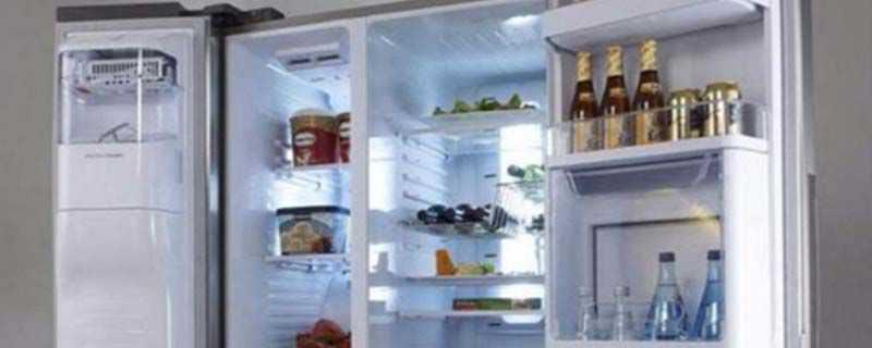 冰箱冬天不制冷的原因