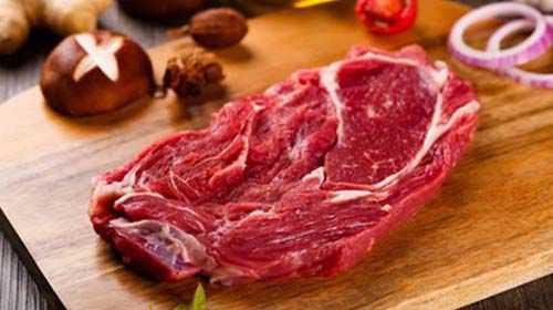 冬天新鲜牛肉怎么保存