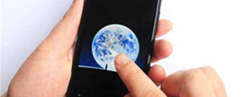 微信语音聊天记录怎么保存