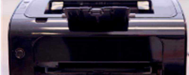 如何在电脑上添加打印机并使用