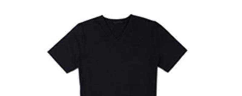 黑衣服熨烫发亮怎么办