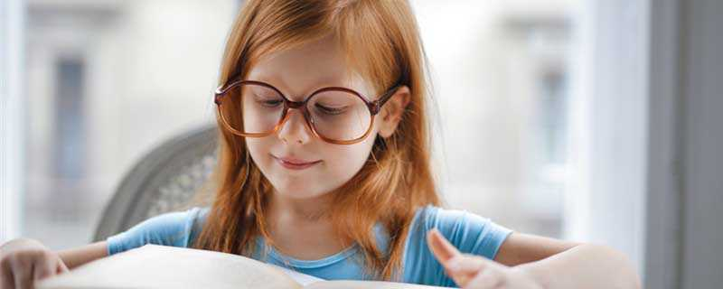 如何配眼镜