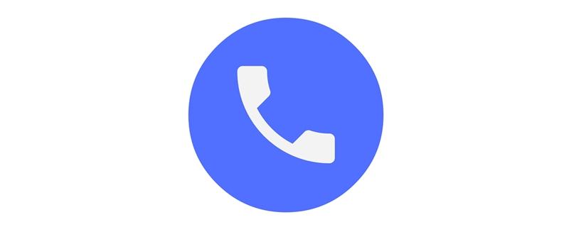 手机号变空号了还能补回来吗