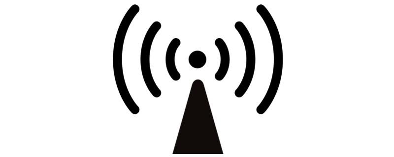高铁上有wifi吗,密码在哪里看