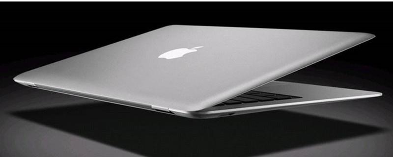 电脑连不上网黄叹号