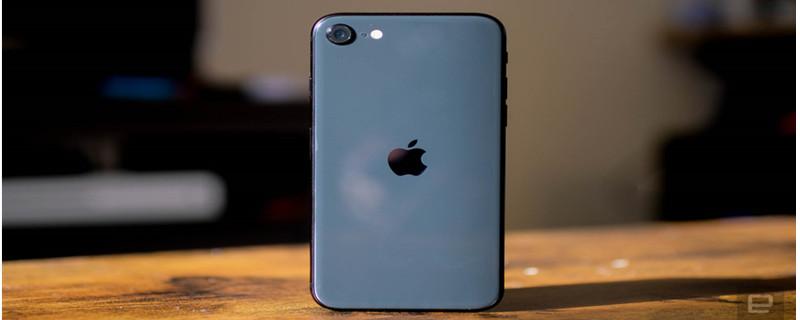 苹果8nfc功能怎么开启