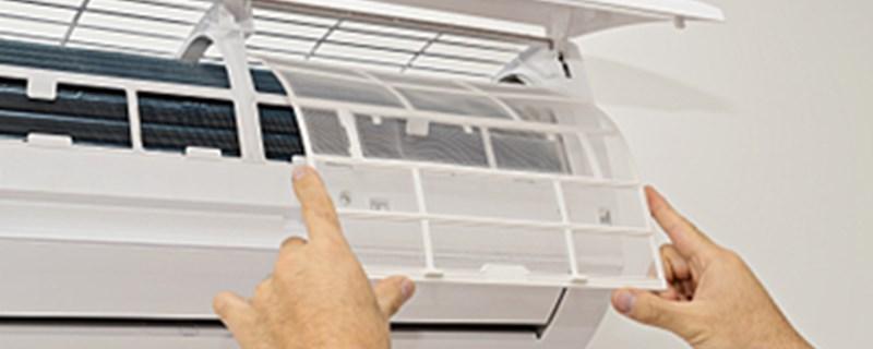 格力空调制热效果不好的原因