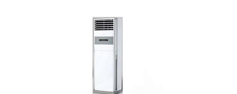 空调内机滴水如何解决