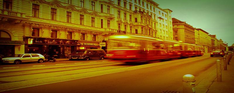 维也纳是哪个国家