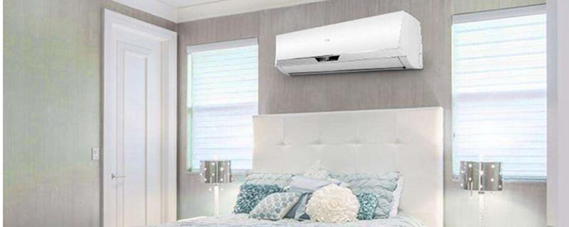 空调制热多少度合适