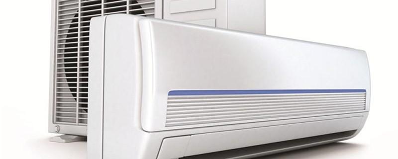 空调上eco是什么意思