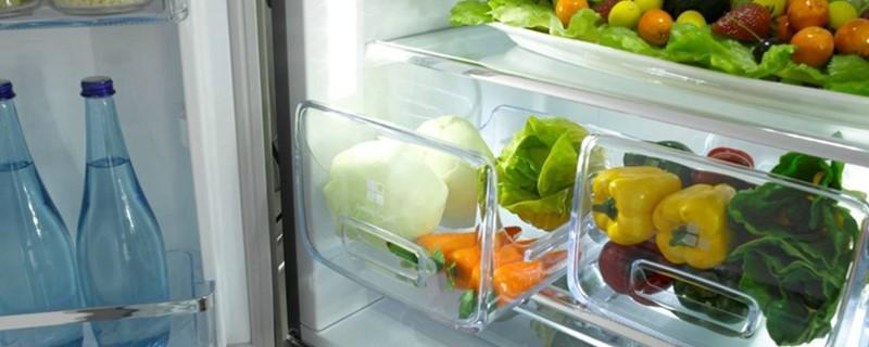 冰箱有时制冷有时不制冷是什么原因