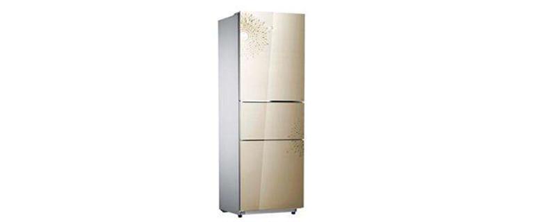 冰箱清理妙招
