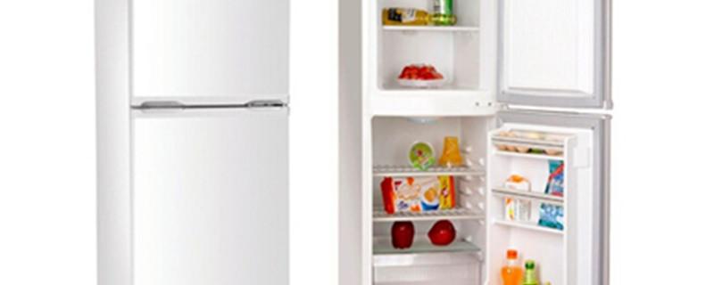 买冰箱都要注意什么