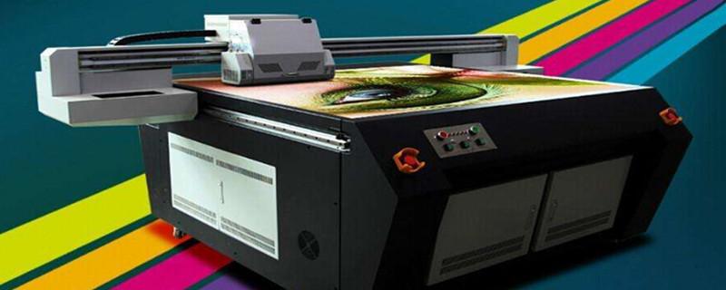 打印机如何扫描身份证正反面