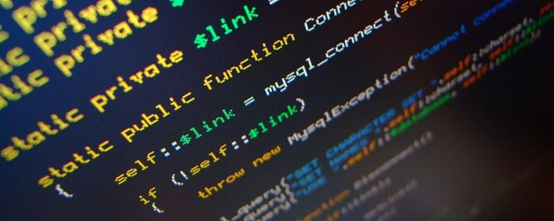 成为Java工程师需要什么条件