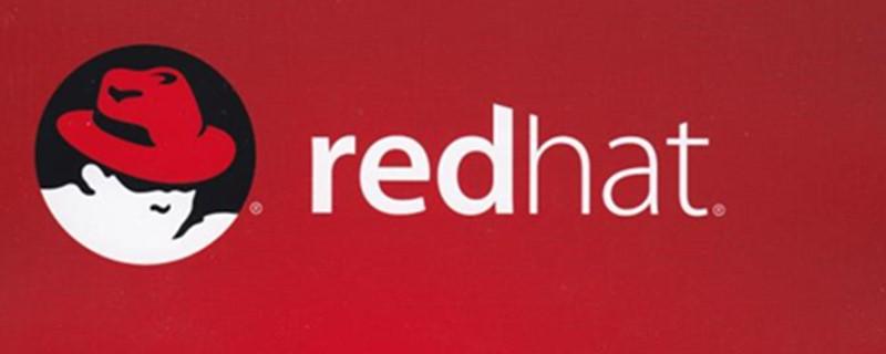 红帽的rhca可以直接考吗