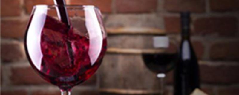 怎么开红酒没有开瓶器的情况下