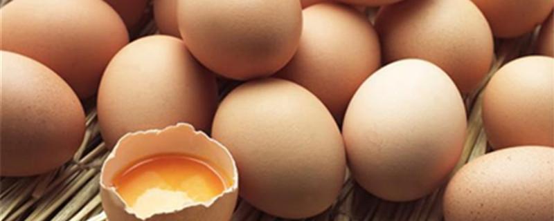 微波炉热鸡蛋如何不炸