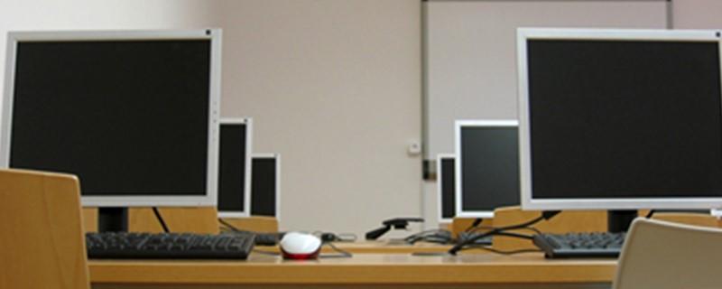 ccnp认证需要考几门课程