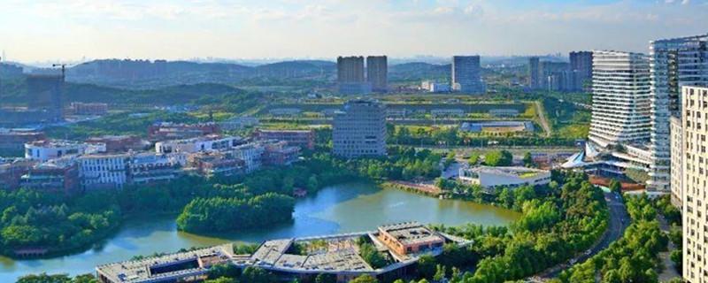 东湖高新区是国家级开发区吗