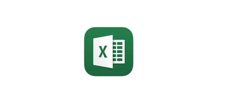 Excel數據Rank排名公式使用方法