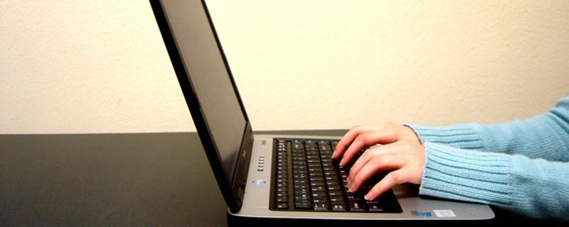 華為hcia是線上考嗎