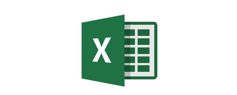 excel表格fx功能要怎么使用