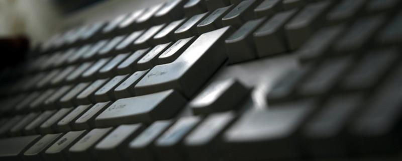 php软件工程师上班内容是什么