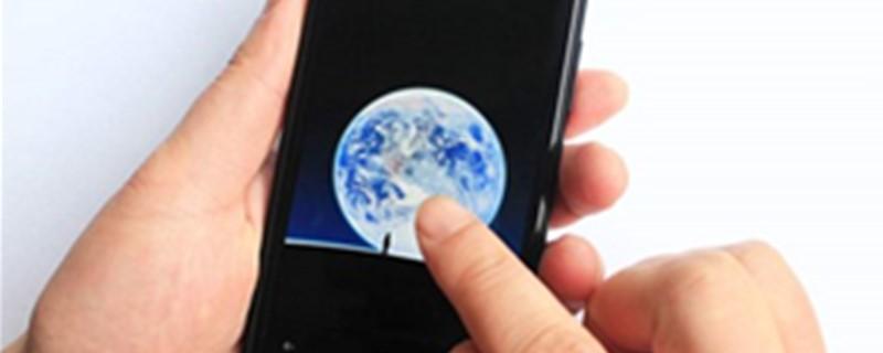 如何把微信聊天记录汇总在一起