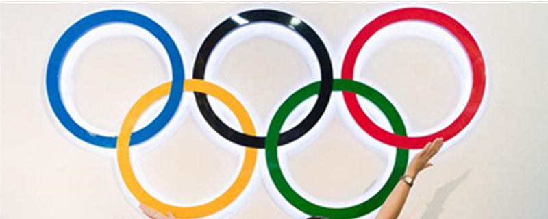 冬奥会和奥运会的区别