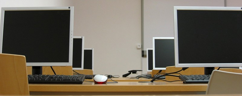 信息系统监理师考试一年有几次