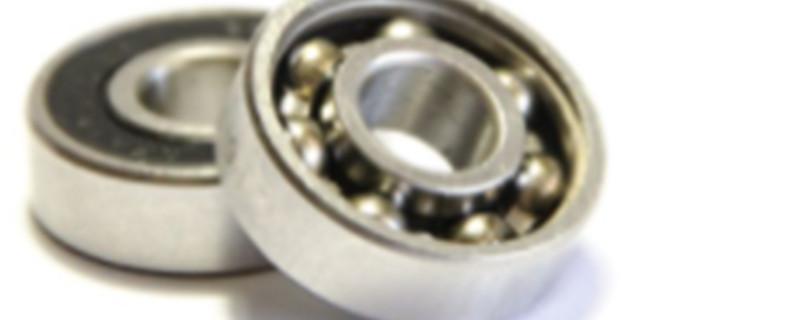 022cr17ni12mo2是什么材质