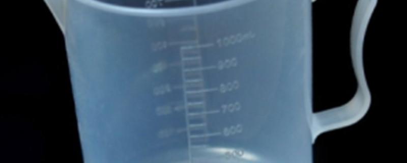 100毫升等于多少克
