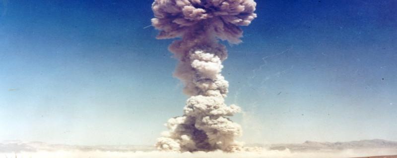 中国核武器研制工作的开拓者和奠基者是谁
