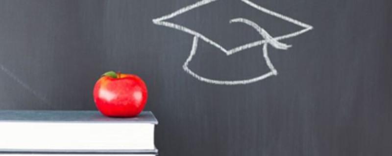 中国最高学历是什么学历