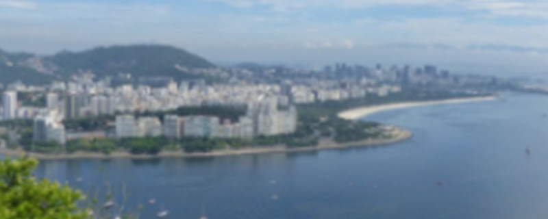 重庆长江国际在哪个区
